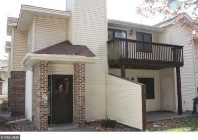 11410 NW Dogwood Street #404, Coon Rapids, MN 55448