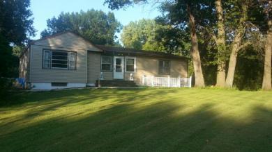 377 Jay Way, Vadnais Heights, MN 55127