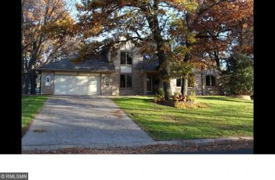 2085 NW 128th Avenue, Coon Rapids, MN 55448