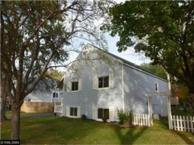 9827 NW Larch Street, Coon Rapids, MN 55433