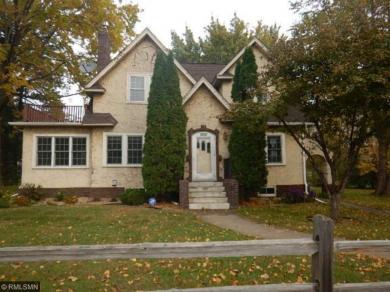1411 W Larpenteur Avenue, Falcon Heights, MN 55113