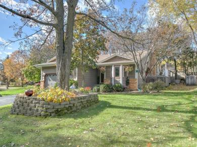 12840 NW Grouse Street, Coon Rapids, MN 55448