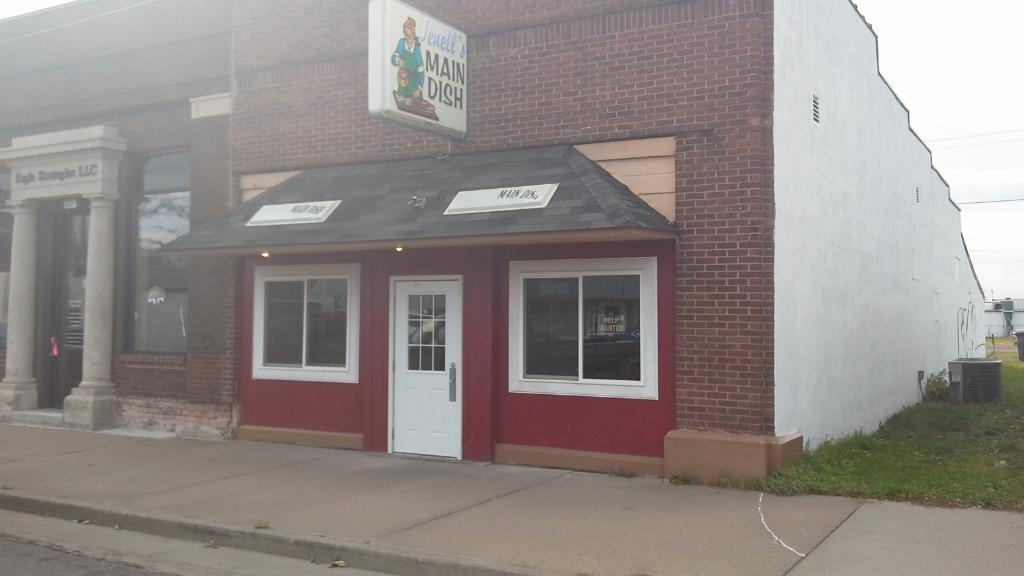219 Main Street, Luck, WI 54853