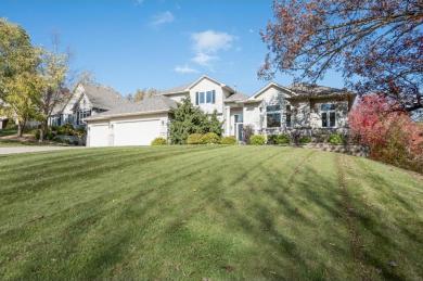11267 Kenworth Lane, Lakeville, MN 55044