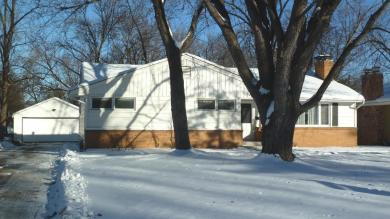 6926 N 46th Avenue, Crystal, MN 55428
