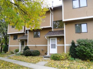 36 NW Elton Ridge Court, Rochester, MN 55901