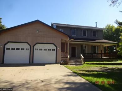 18555 N Fenway Avenue, Forest Lake, MN 55025