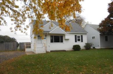 Homes For Sale On Elliot Lake Mn