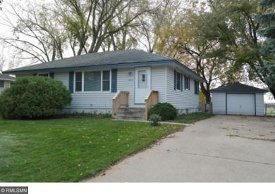844 NW Northdale Boulevard, Coon Rapids, MN 55448
