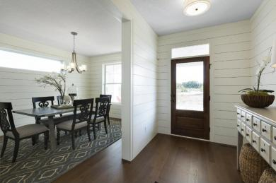 3975 Painted Sky Trail, Chaska, MN 55318