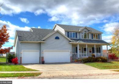 4794 Mount Hood Lane, Red Wing, MN 55066