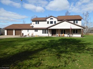 39747 Meadow Lily Lane, Hinckley, MN 55037
