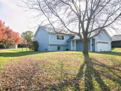 4462 Reindeer Lane, Eagan, MN 55123