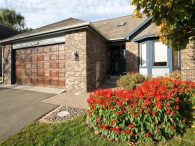 16355 Manor Road, Eden Prairie, MN 55346