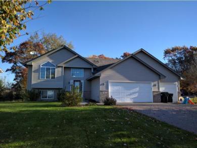 7967 Highland Drive, Lino Lakes, MN 55014