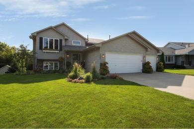 7823 S 77th Street, Cottage Grove, MN 55016