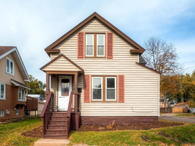 863 Armstrong Avenue, Saint Paul, MN 55102