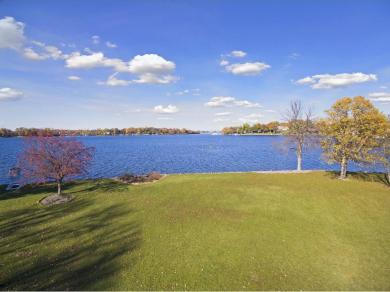 27680 Island View Road, Shorewood, MN 55331