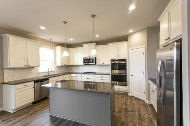 18923 Ibarra Trail, Lakeville, MN 55044