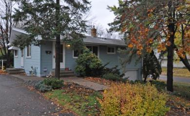 1444 Wilson Avenue, Saint Paul, MN 55106