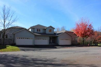 5261 Pathways Avenue, White Bear Lake, MN 55110