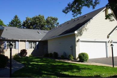 2629 Lake Court Drive, Mounds View, MN 55112