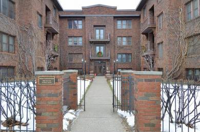 713 Portland Avenue #202, Saint Paul, MN 55104