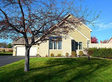 14325 Durning Avenue, Apple Valley, MN 55124