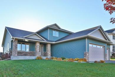 716 Quail Road, Norwood Young America, MN 55397