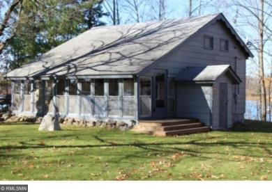 42651 Nature Avenue, Aitkin, MN 56431