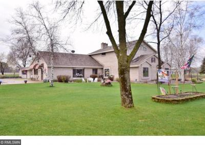Photo of 2150 NE 313th Avenue, Cambridge, MN 55008