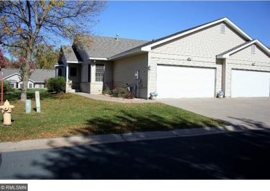 2127 Southwind Road #2127, Maplewood, MN 55109