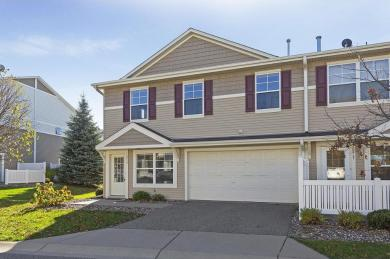 10815 Kingsfield Lane, Woodbury, MN 55129