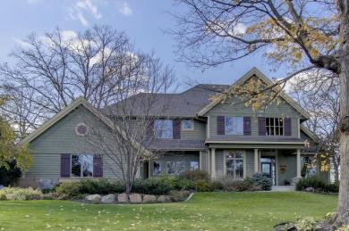 5740 Providence Curve, Independence, MN 55359