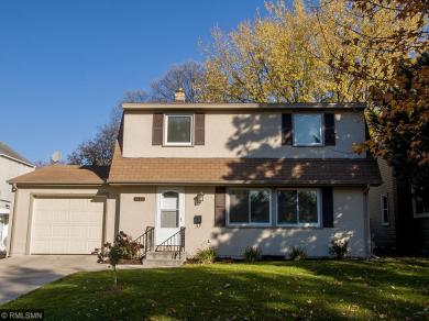 1411 E Ivy Avenue, Saint Paul, MN 55106