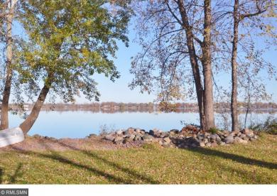 5070 N 210th Street, Forest Lake, MN 55025