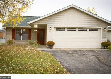 131 2nd Street, Albany, MN 56307