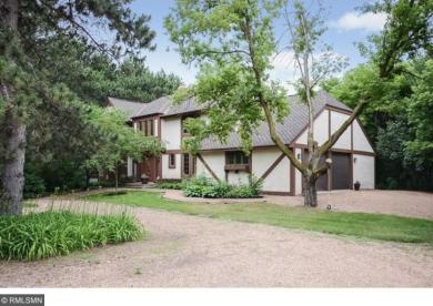 18260 Sioux Vista Drive, Jordan, MN 55352