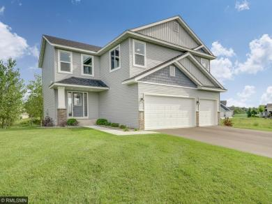 19746 Idealic Avenue, Lakeville, MN 55044