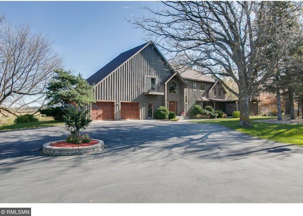 26475 Dodd Boulevard, Lakeville, MN 55044