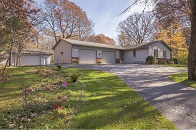 17519 NW Heather Street, Andover, MN 55304