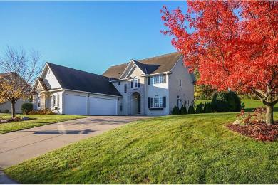 8080 Stone Creek Drive, Chanhassen, MN 55317