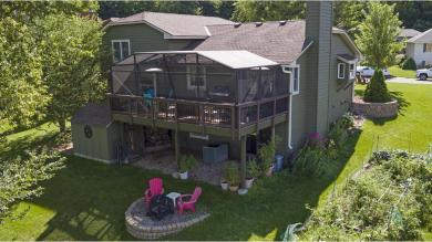 2453 Lost Lake Road, Mound, MN 55364