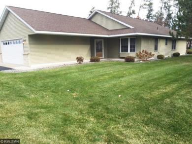 12990 Berrywood Drive, Baxter, MN 56425