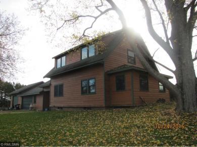 65182 County Highway 61, Finlayson, MN 55735