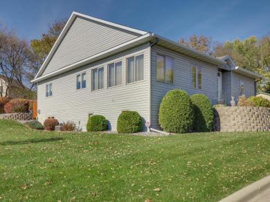 720 NW 6th Avenue, Buffalo, MN 55313