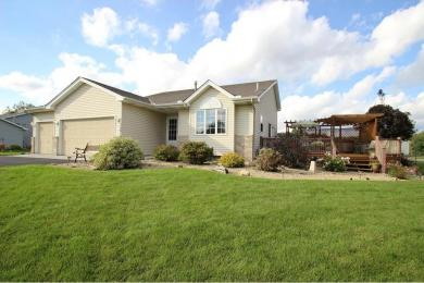 7061 NW 148th Avenue, Ramsey, MN 55303