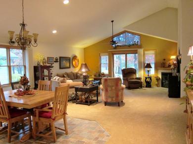 12957 Berrywood Drive, Baxter, MN 56425