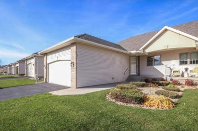 1871 NW 156th Lane, Andover, MN 55304