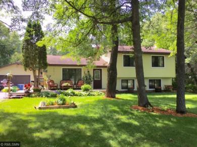 4463 Cedar Scenic Road, Baxter, MN 56425
